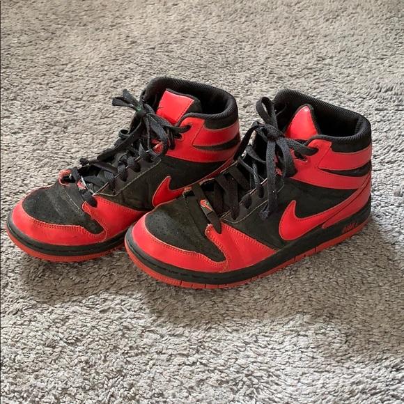 Tops Sneaker Shoes | Poshmark